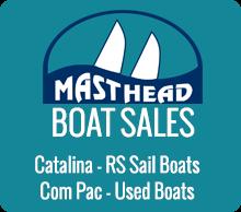 boat-sales