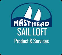 sail-loft