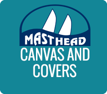 covers-canvas
